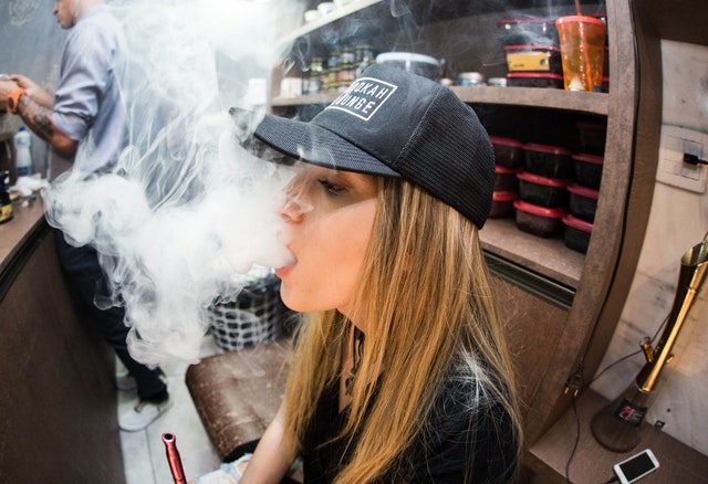 insurance for ejuice companies