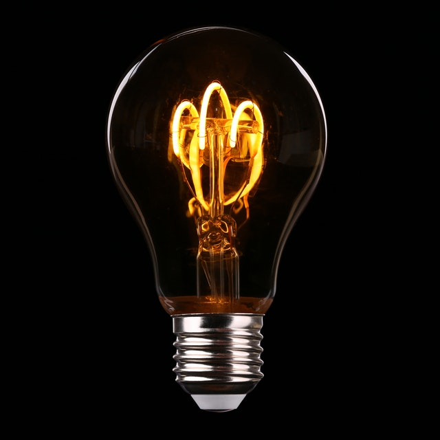 4 Great Marketing Ideas for Agents to Try