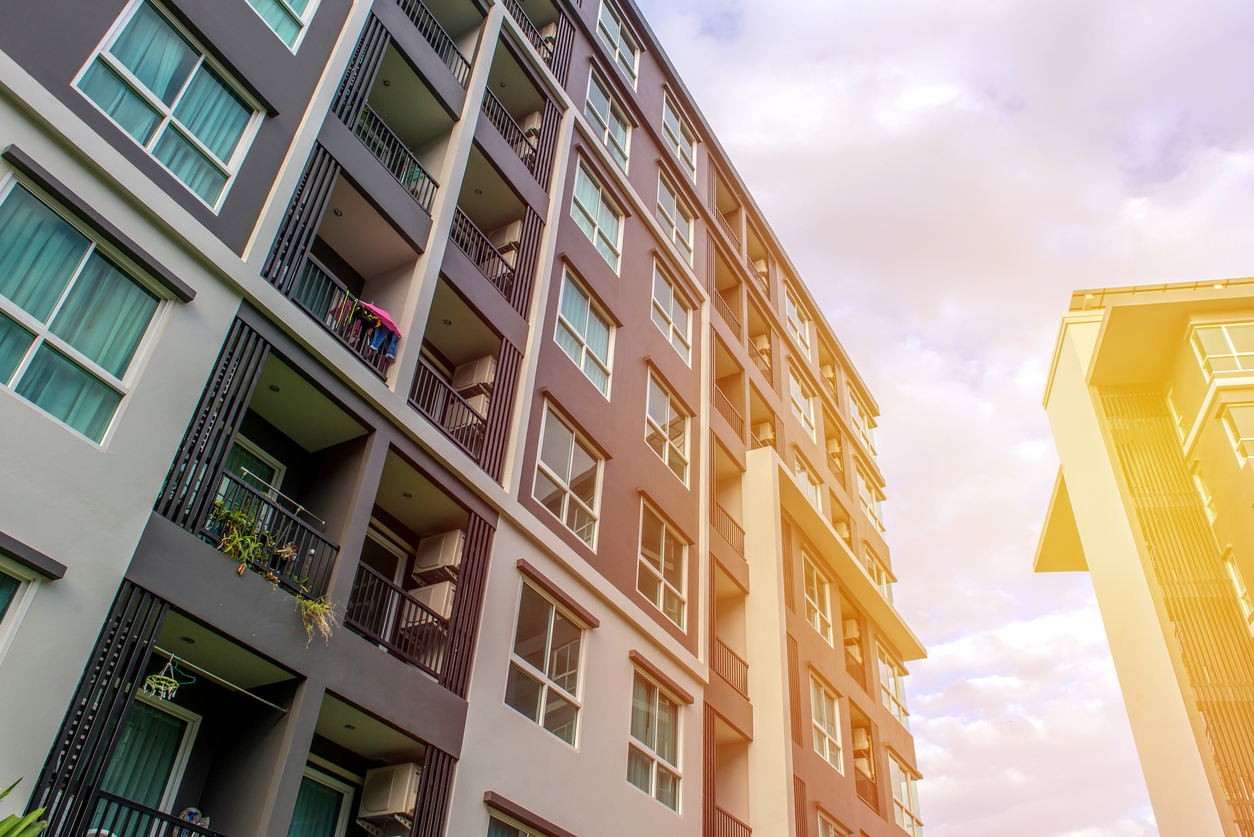 Renters insurance in Indianapolis